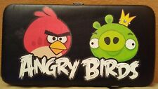 Angry Birds- Womans Wallet