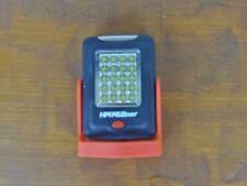 Taschenlampe. HM MÜLLNER. Handy LED Universalampe