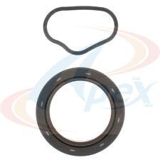 Apex Automobile Parts ATC1490 Crankshaft Seal Kit