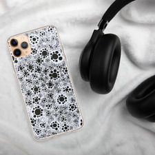 Designer Limited Edition iPhone Case - Sate Designs Case for iPhone 11 Pro Max