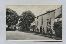 More details for vintage postcard corbet arms upton magna salop shropshire unposted real photo rp