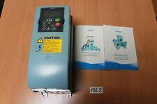 VACON NXS00075A2H1SSSA1A3000000 Frequenzumrichter