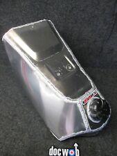 Yamaha YZ125 1989-1992 YZ250 1989 X-Fun alloy petrol fuel tank YZ3363