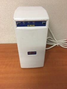 Tripp Lite BC PRO 600 BC Pro 120V 600VA 345W UPS w/o Battery