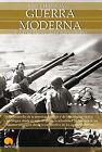 Breve historia de la guerra moderna. ENVÍO URGENTE (ESPAÑA)