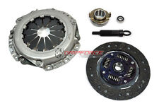 GF HD PREMIUM CLUTCH KIT for 1999-2000 CHEVROLET TRACKER 1.6L BASE LSi