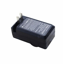 Battery Charger For Sony Yongnuo YN160 Chromo Inc CI-160