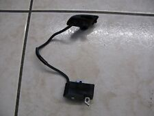 stihl br600 br550 ignition coil Oem not cheap aftermarket 4244