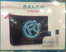 Treehousecollections: Ralph Fresh By Ralph Lauren Gift Set Perfume For Women