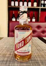 RUM Moko 8 yo