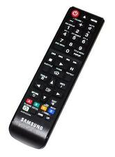 *NEW* Genuine Samsung HT-F4500/XU BLU-RAY Home Cinema Remote Control