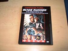 Blade Runner (Director's Cut) - DVD