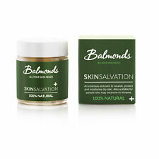 Balmonds Skin Salvation 60ml/ 2.1fl.oz