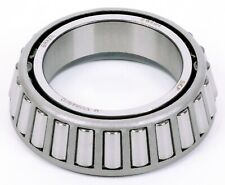 Axle Differential Bearing SKF LM300849 VP