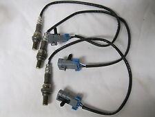 12565415 Oxygen Sensor GM Denso Part #23400-5330 new no original Box