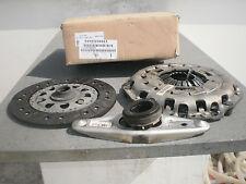 21207568301 - Kit frizione ORIGINALE BMW 2.0d e 177 cv KM 23000 -X164 Motore N47