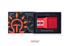 DSPIAE Craft Tools AT-GA Super Glue Auxiliary Applicator