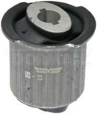 Differential Mount Bushing Rear Dorman 523-223