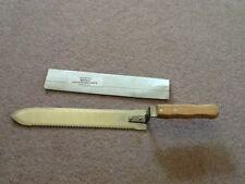 Thorne's Large désoperculation Couteau-Neuf