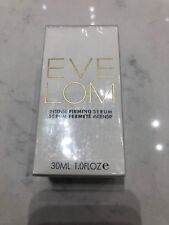 Eve Lom Intense Firming Serum 1oz - SEALED IN BOX & FRESH - AUTHENTIC