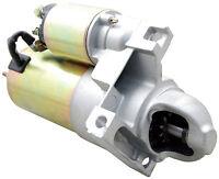 Starter Clark Hyster GM 3.0L 11T NEW H40XL H50XL H60XL S40XL 9000895 6788