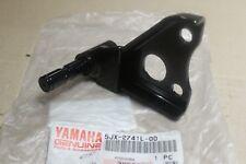 Yamaha XVS250 XVS125 Dragstar 2000-04 NEW Gear Lever Pivot Bracket 5JX-2741L-00