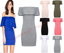 Unbranded Viscose Party Mini Dresses for Women