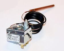 Sicherheitstemperaturbegrenzer STB LS1 4035, 90/110°C IMIT, Kessel, Holzvergaser