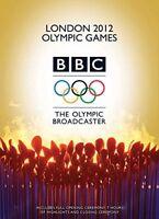 London 2012 Olympic Games  [DVD]