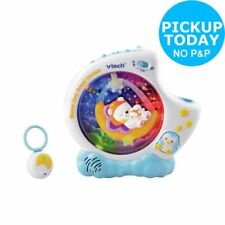Time 0-12 Months VTech Educational Toys