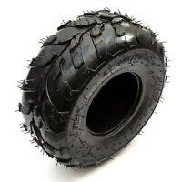"Off Road Tyre 145x70-6 145/70-6 6 Inch 6"" Wheel Rim Front / Rear Quad Bike ATV"