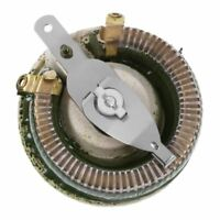 150W Vatios 5 Ohm Ceramica Disco Variable Resistencia Reostatos M5M9