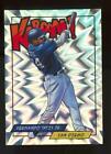 Hottest Fernando Tatis Jr. Cards on eBay 8