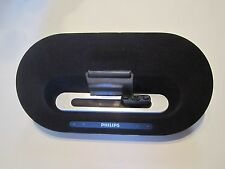 Philips Fidelio AS351/37 Bluetooth Android Speaker Dock (Discontinued by Manufac