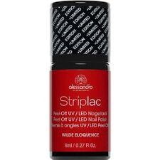 "alessandro STRIPLAC Nagellack ""Wilde Eloquence"" 8ml (No 78-518)"