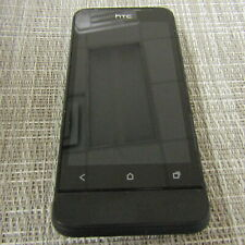 HTC ONE V - (VIRGIN MOBILE) CLEAN ESN, UNTESTED, PLEASE READ!! 33125