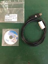 Eaton/Moeller PC-USB-Programmierkabel EASY800-USB-CAB