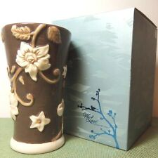 Pavilion Gifts FIND JOY IN LITTLE THINGS MUG We Love Collection #71535