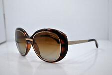 374d967ebd CHANEL Polarized 131 mm - 139 mm Temple Sunglasses for Women