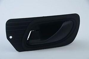 fits Ford Ranger 93-03 Inside Interior Door Handle Left