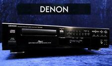 CD-Spieler DENON DCD-625 II ohne Fernbedienung - Vintage Compact Disc Player