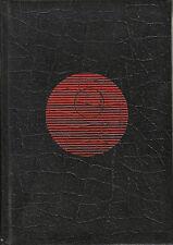 Livre Viet-Nam 17ème parallèle Charles Teller book