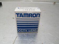 Tamron CCTV Lens ANM8808