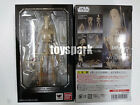 japan ver s.h.figuarts Star Wars Attack of the Clones BATTLE DROID action figure