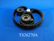 Engine Timing Belt Component Kit Preferred Components fits 1999 Volvo S80