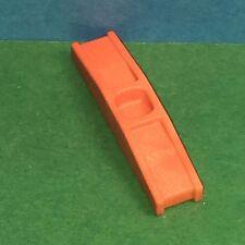 Jardinerie 4480 Playmobil ref 15