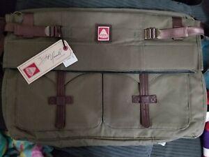 JANSPORT SKIP YOWELL FORT HAYS BAG 44L