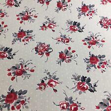Prestigious Textiles Rose Fabric