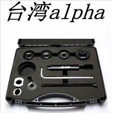 taiwan alpha BB Install and Remove tool set bb86 bb90 bb91 bb92 bb30 bb30a bb94