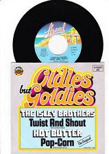 R&B, Soul Vinyl-Schallplatten mit Single (7 Inch) - Plattengröße vor 1970